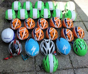 milram aero helmets for sale