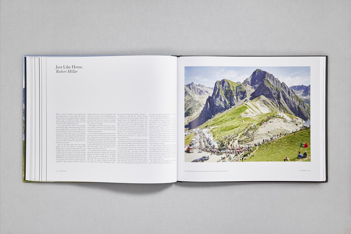 cycling-books