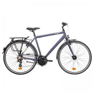 BTWIN-Hoprider-100-Urban-Hybrid-Bike888
