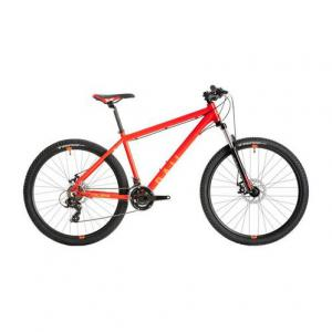 Calibre-Rail-Mountain-Bike788