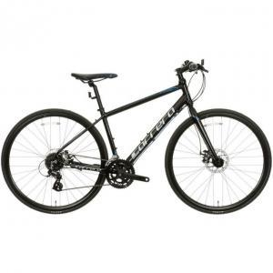 Carrera-Gryphon-Limited-Edition-Mens-Flat-Bar-Road-Bike431