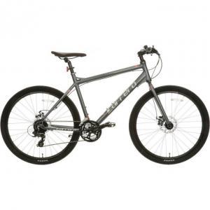 Carrera-Subway-1-Mens-Hybrid-Bike—S-M-L-Frames583