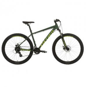 Carrera-Vengeance-Mens-Mountain-Bike