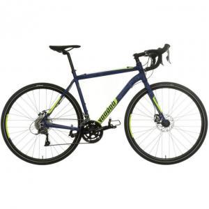 Voodoo-Limba-Mens-Adventure-Bike