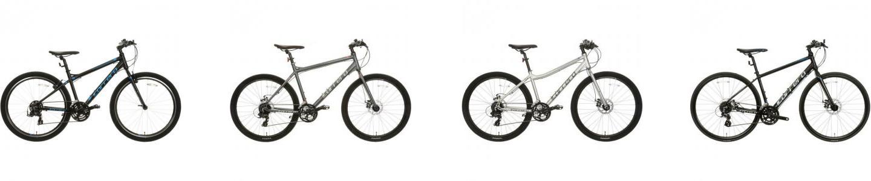 carrera-hybrid-bikes-1