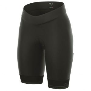 Ale - Women's Freetime Classico LL Shorts - Cycling bottoms
