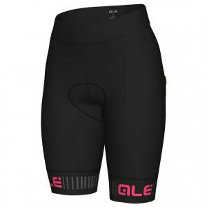 Ale - Women's Shorts Solid Traguardo - Cycling bottoms