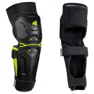 Bluegrass - Junior Big Horn Elbow - Elbow protection