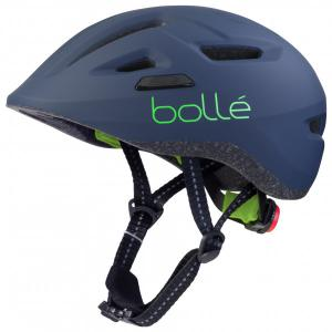 Bolle - Kid's Stance Junior - Bike helmet