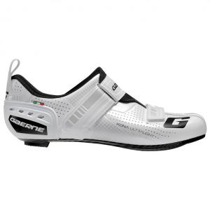 Gaerne - G.Kona - Cycling shoes