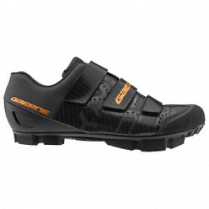 Gaerne - G.Laser Lady - Cycling shoes