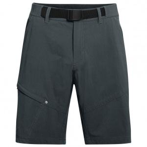 Gonso - Arico - Cycling bottoms