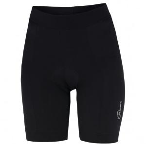 Gonso - Damen Radhose Lisa V2 - Cycling bottoms