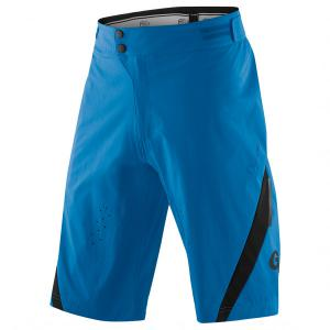 Gonso - Ero - Cycling bottoms