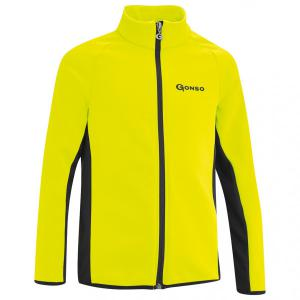 Gonso - Kid's Moritz - Cycling jacket