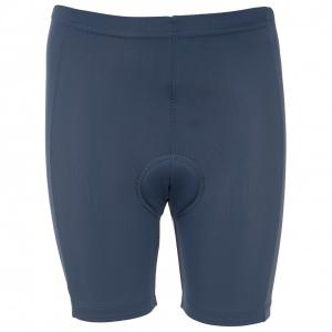 Gonso - Kinder Radhose Napoli V2 - Cycling bottoms