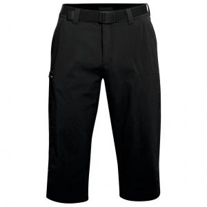 Gonso - Porto - Cycling bottoms