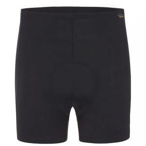 Gonso - Rad-U-Pants Benito - Cycling bottom