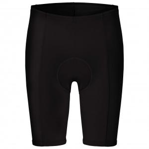Gonso - Radhose Cancun - Cycling bottoms