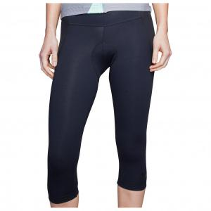 Isadore - Ladies 3/4 Shorts - Cycling bottoms