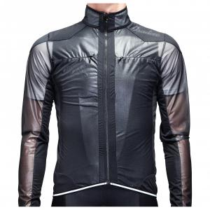 Isadore - The Essential Jacket - Cycling jacket