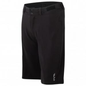 KTM - Factory Character Shorts with Inner Pant - Cycling bottoms