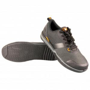 KTM - Factory Enduro FE Casual Lowcut - Cycling shoes