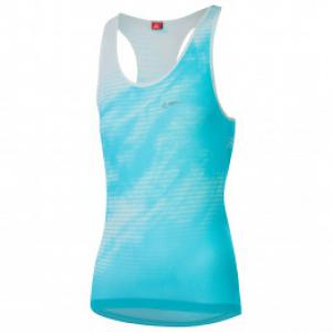 Loffler - Women's Bike Racerback Top Aero - Cycling singlet