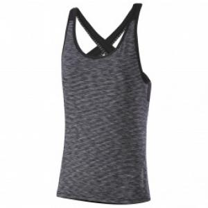 Loffler - Women's Bike Top Raingle - Cycling singlet