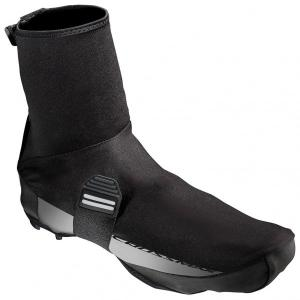Mavic - Crossmax Thermo Shoe Cover - Overshoes