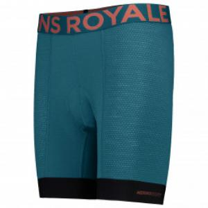 Mons Royale - Women's Epic Bike Short Liner - Cycling bottom