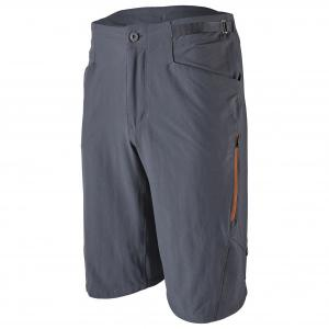 Patagonia - Dirt Craft Bike Shorts - Cycling bottoms