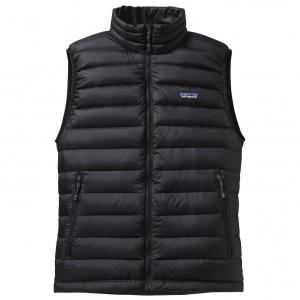 Patagonia - Down Sweater Vest - Down vest