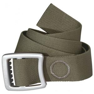 Patagonia - Tech Web Belt - Belt