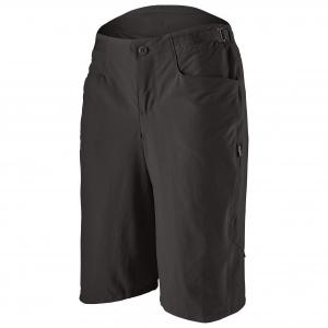 Patagonia - Women's Dirt Craft Bike Shorts - Cycling bottoms