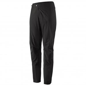 Patagonia - Women's Dirt Roamer Storm Pants - Cycling bottoms