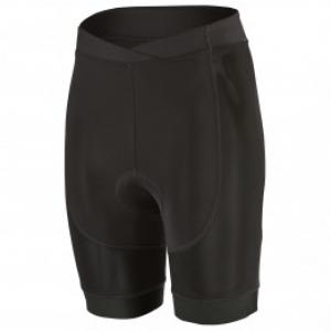 Patagonia - Women's Endless Ride Liner Shorts - Cycling bottom