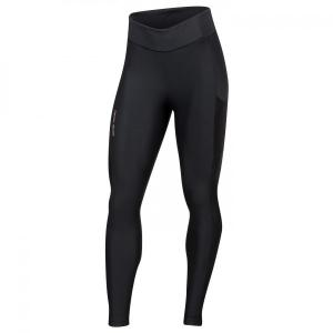 Pearl Izumi - Women's Sugar Thermal Cycling Tight - Cycling bottoms