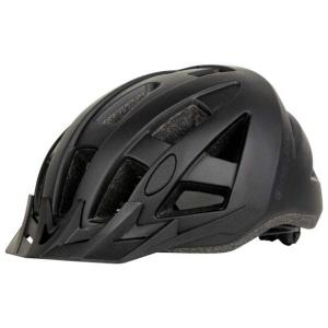 Republic - Bike Helmet R400 MTB - Bike helmet