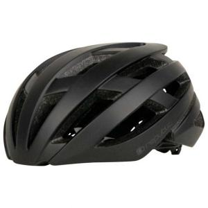 Republic - Bike Helmet R410 - Bike helmet