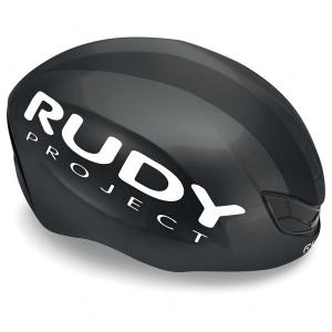 Rudy Project - Helmet Boost Pro - Bike helmet