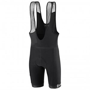 Scott - Bibshorts Trail Underwear +++ - Cycling bottoms