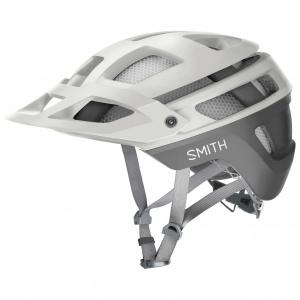 Smith - Forefront 2 MIPS - Bike helmet