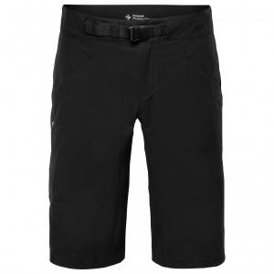 Sweet Protection - Hunter Slashed Shorts - Cycling bottoms