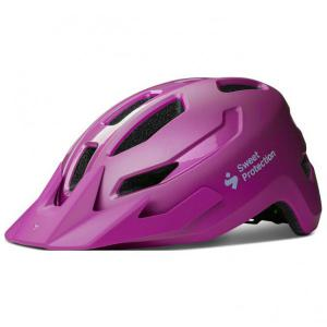 Sweet Protection - Kid's Ripper Mips Helmet - Bike helmet