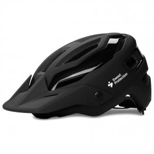Sweet Protection - Trailblazer Helmet - Bike helmet
