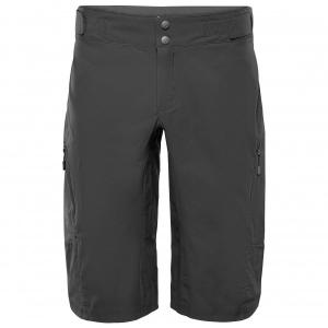 Sweet Protection - Women's Hunter Light Shorts W - Cycling bottoms
