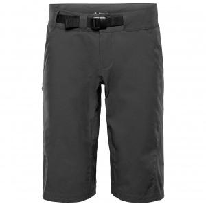 Sweet Protection - Women's Hunter Slashed Shorts - Cycling bottoms