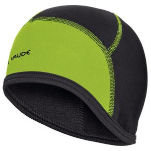 Vaude - Bike Cap - Cycling cap