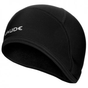 Vaude - Bike Warm Cap - Cycling cap